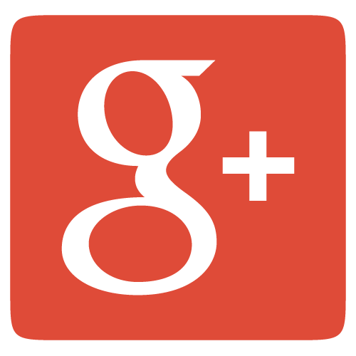 GOOGLE PLUS - PARTSCOMPANY